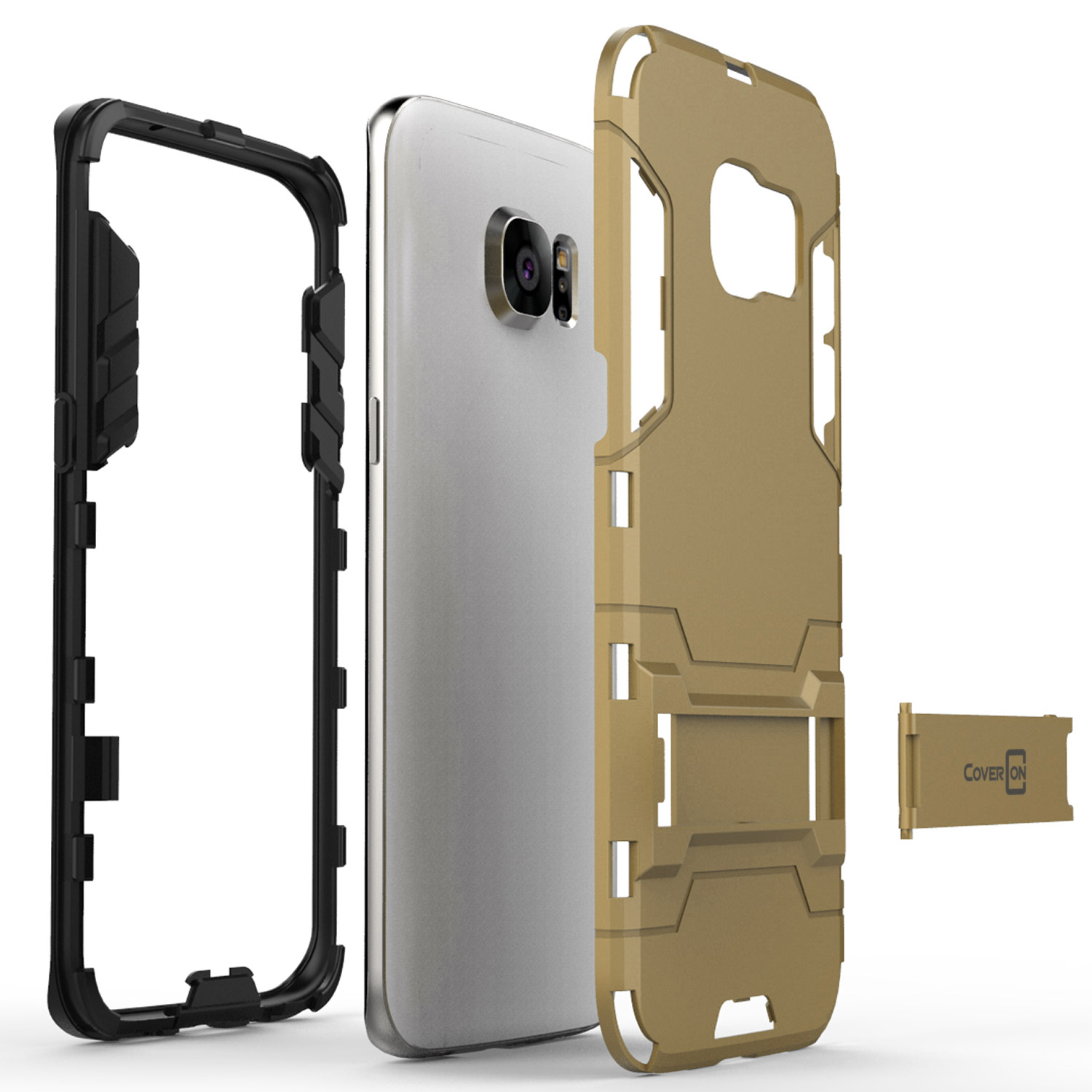 samsung s7 phone case with stand