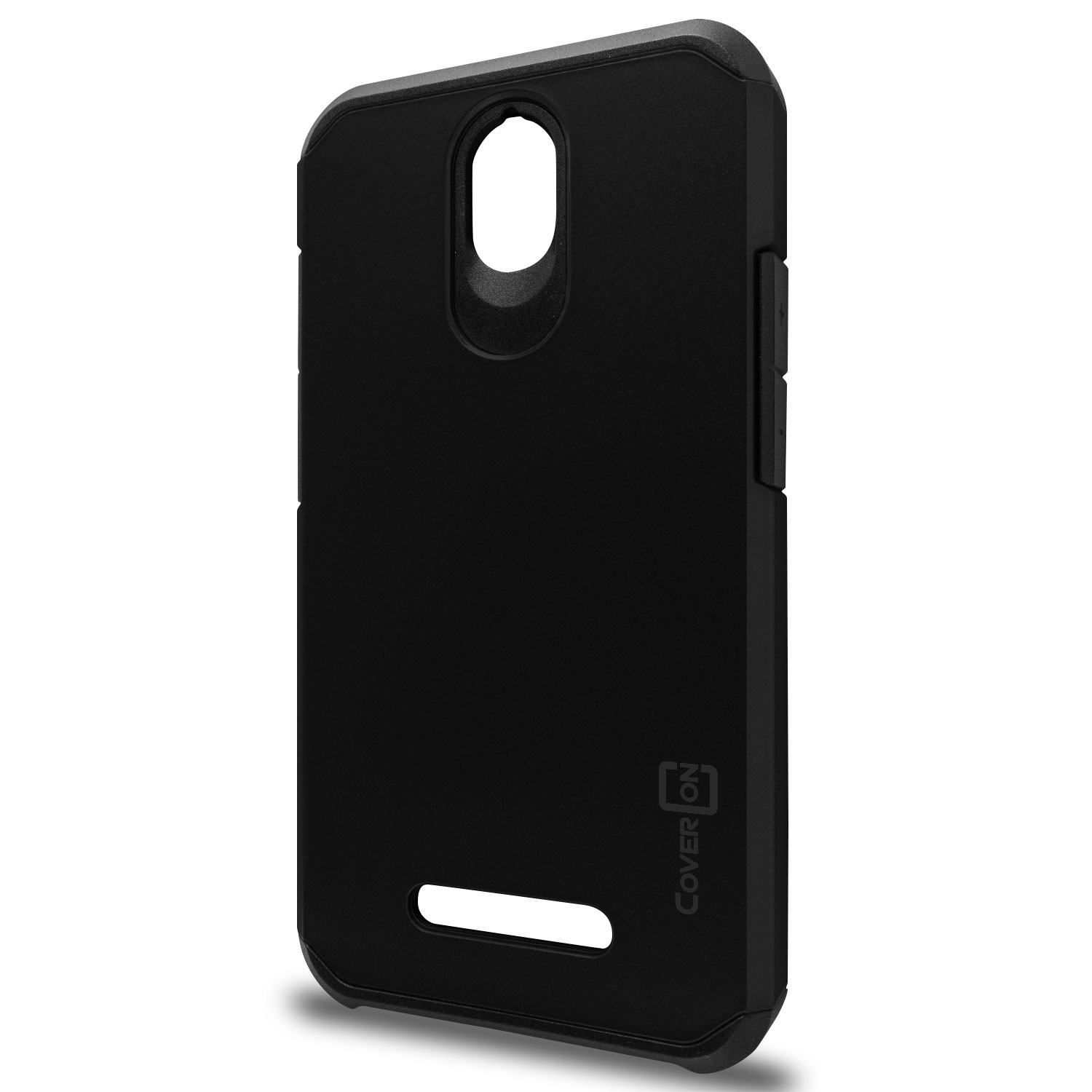 policy About zte obsidian cell phone cases part roughly 1-3