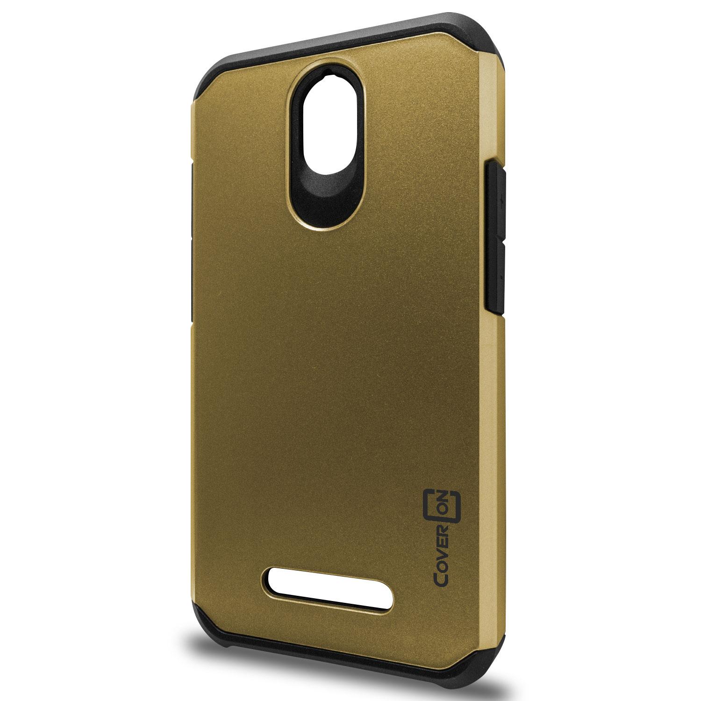 zte obsidian phone covers September 30