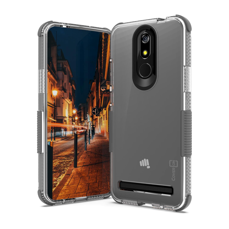 NOT zte maven 2 z831 phone case company also