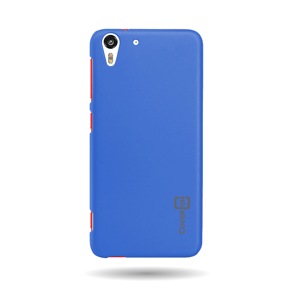 Hard Slim Back Cover Shell Protective Phone Case for HTC ...