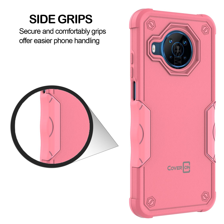 heb zte max xl phone cases figured myself after