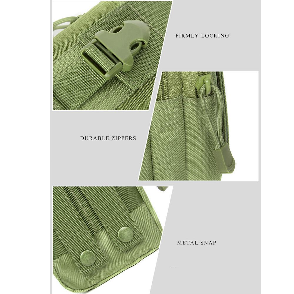 zte lever accessories Takei