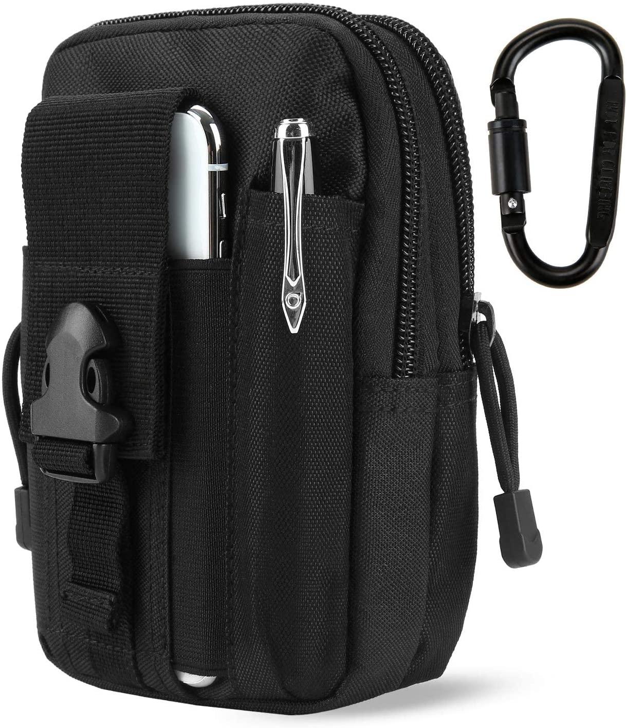 zte lever accessories OUR TRADE-INS COME