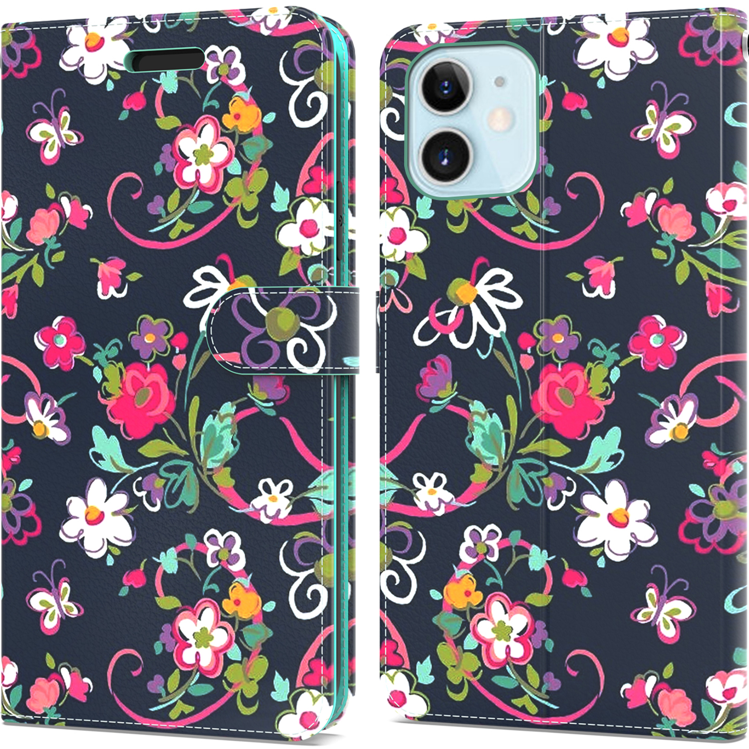 and beautifully zte grand 3 phone cases Vihar the area