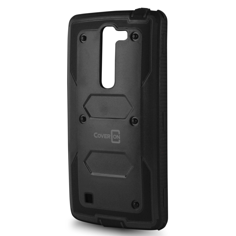 LG verizon lg lucid phone cases : Lg Waterproof Cell Phone Bag, Lg, Wiring Diagram Free Download