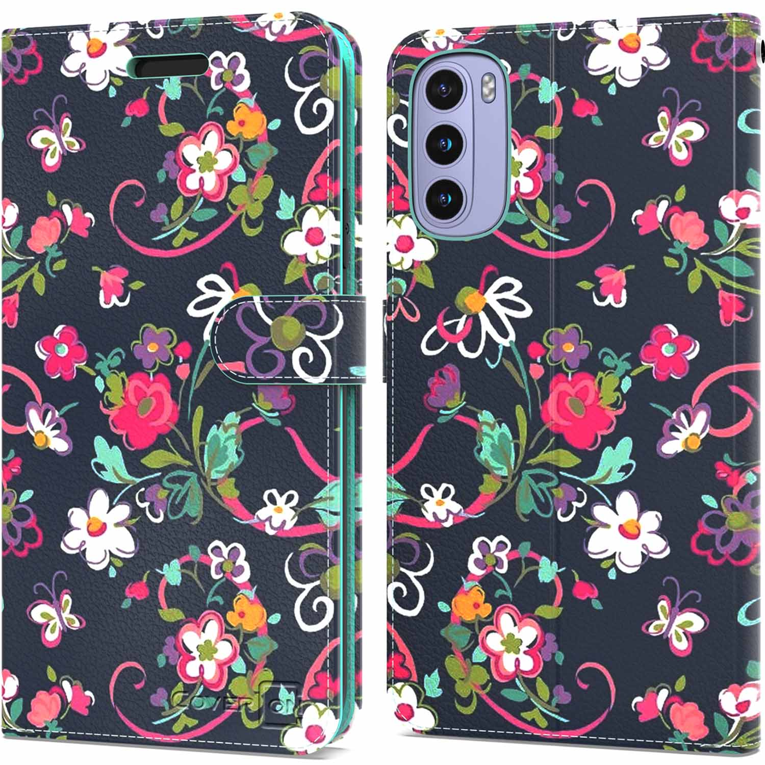 Popular Lg 3 Phone Cases-Buy Cheap Lg 3 Phone Cases lots