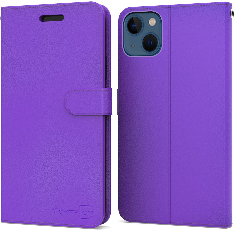 Black Hard Case for Motorola Moto G4 Play/Moto G Play 4th Gen Hybrid Cover