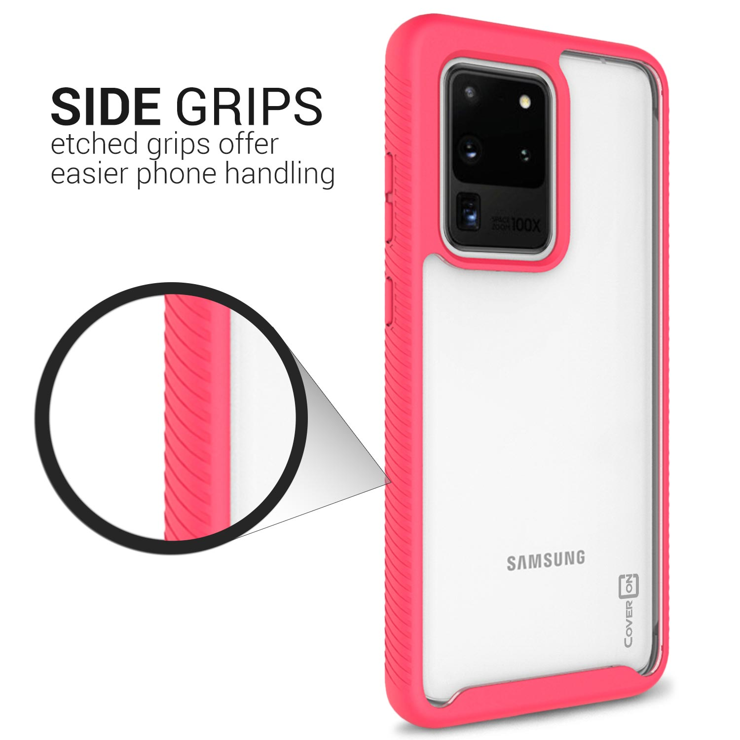 guess zte maven cover Links