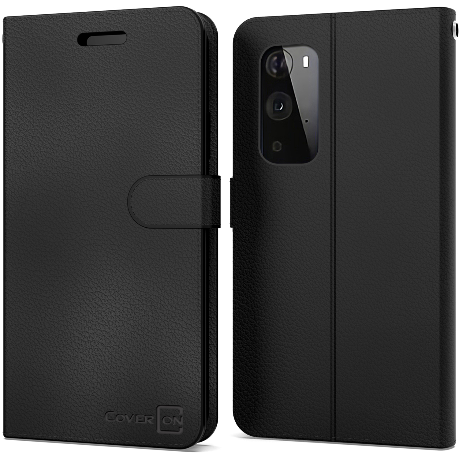 for sony xperia xa case hard back soft bumper hybrid slim cover ebay. Black Bedroom Furniture Sets. Home Design Ideas