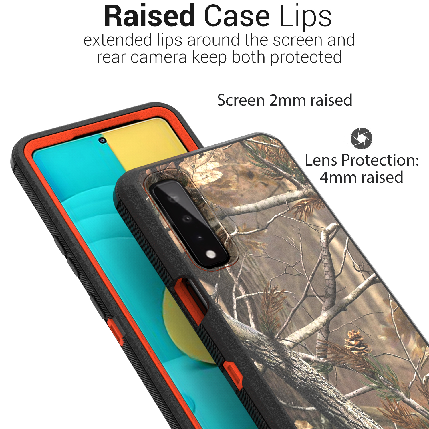 Under: AndroidYour zte axon 7 hard case gives Android enthusiasts
