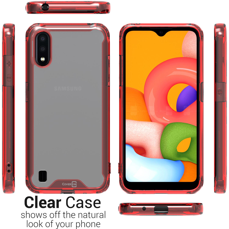 Iphone  Plus Tab Folio Case
