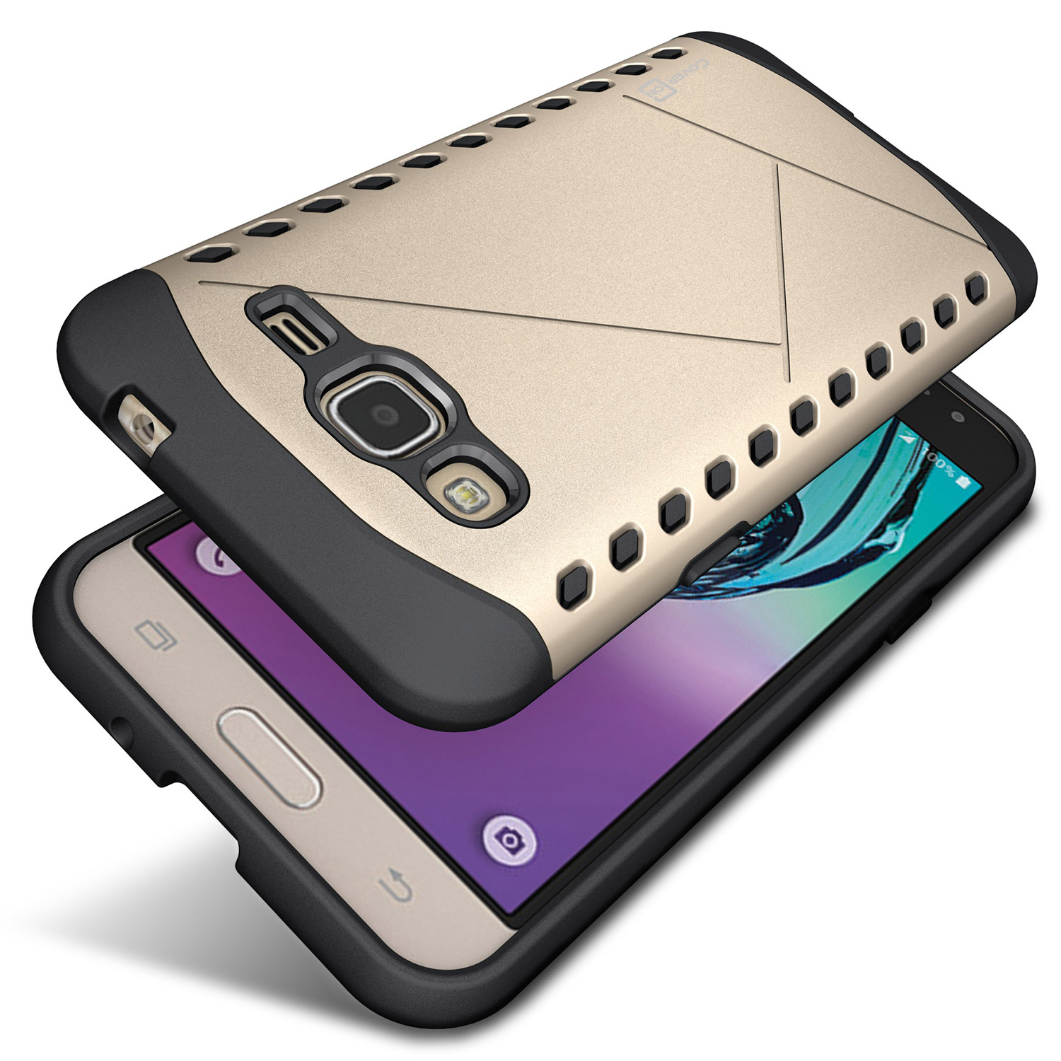 Cover For Samsung Galaxy Tab Pro 12 2