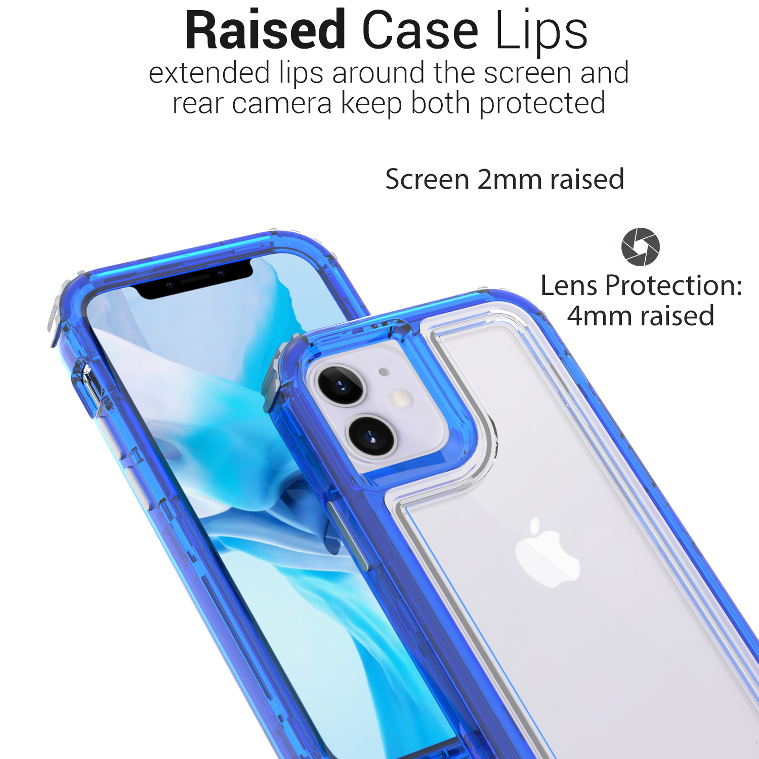 7 Best Samsung Galaxy S8 Cases With Card Holder