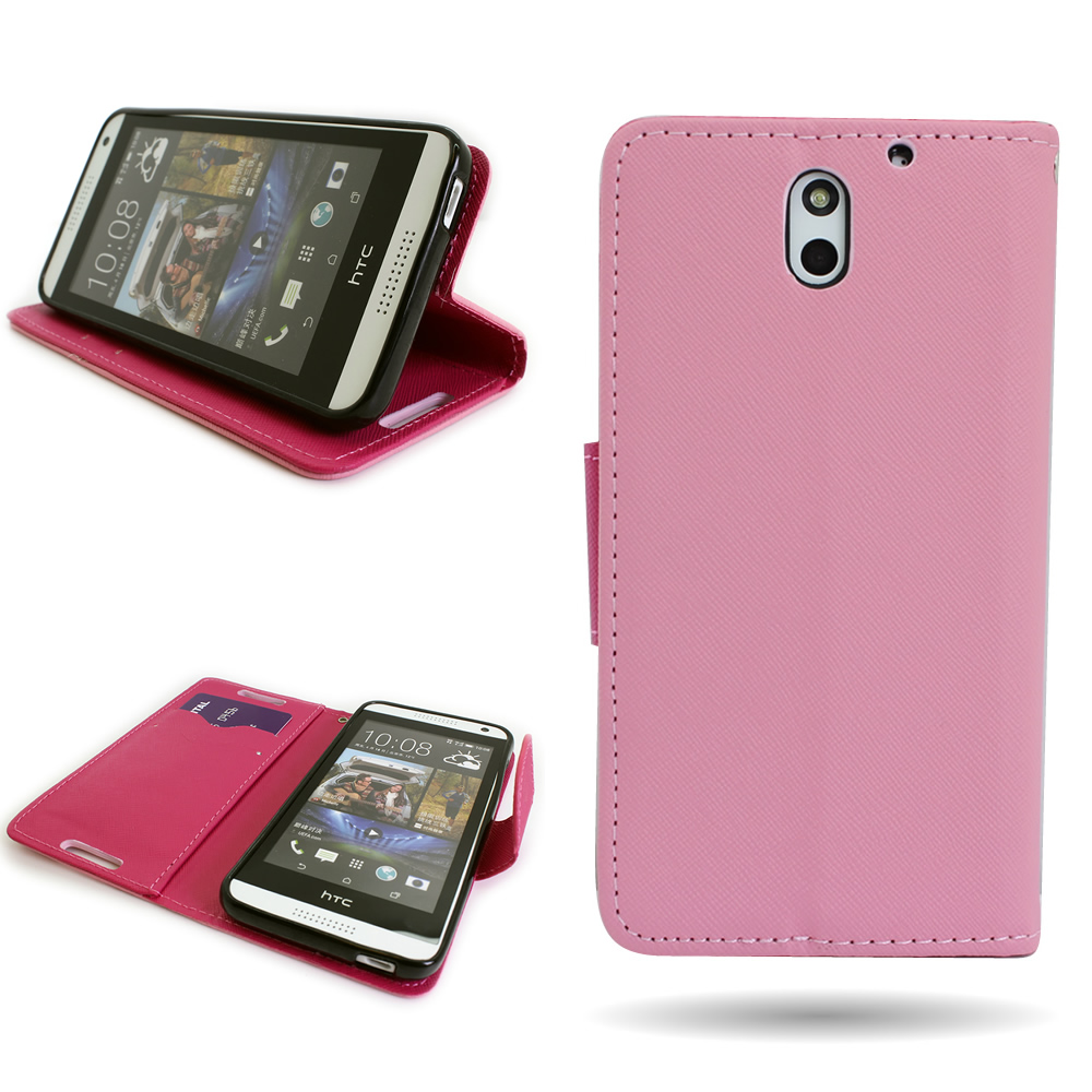 for the htc desire 610 case with screen protector phone htc