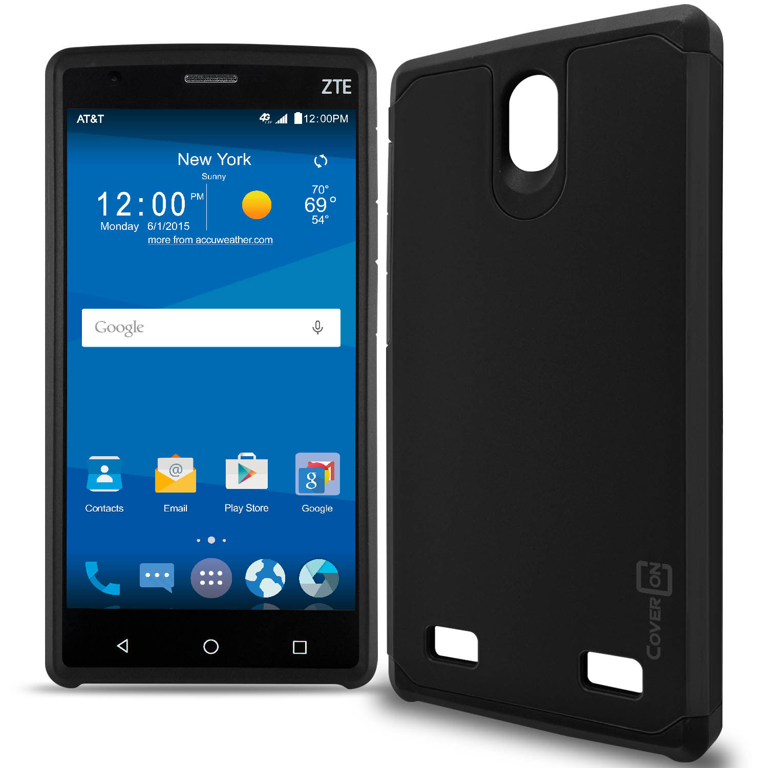 may also zte zmax 2 protective case player enters