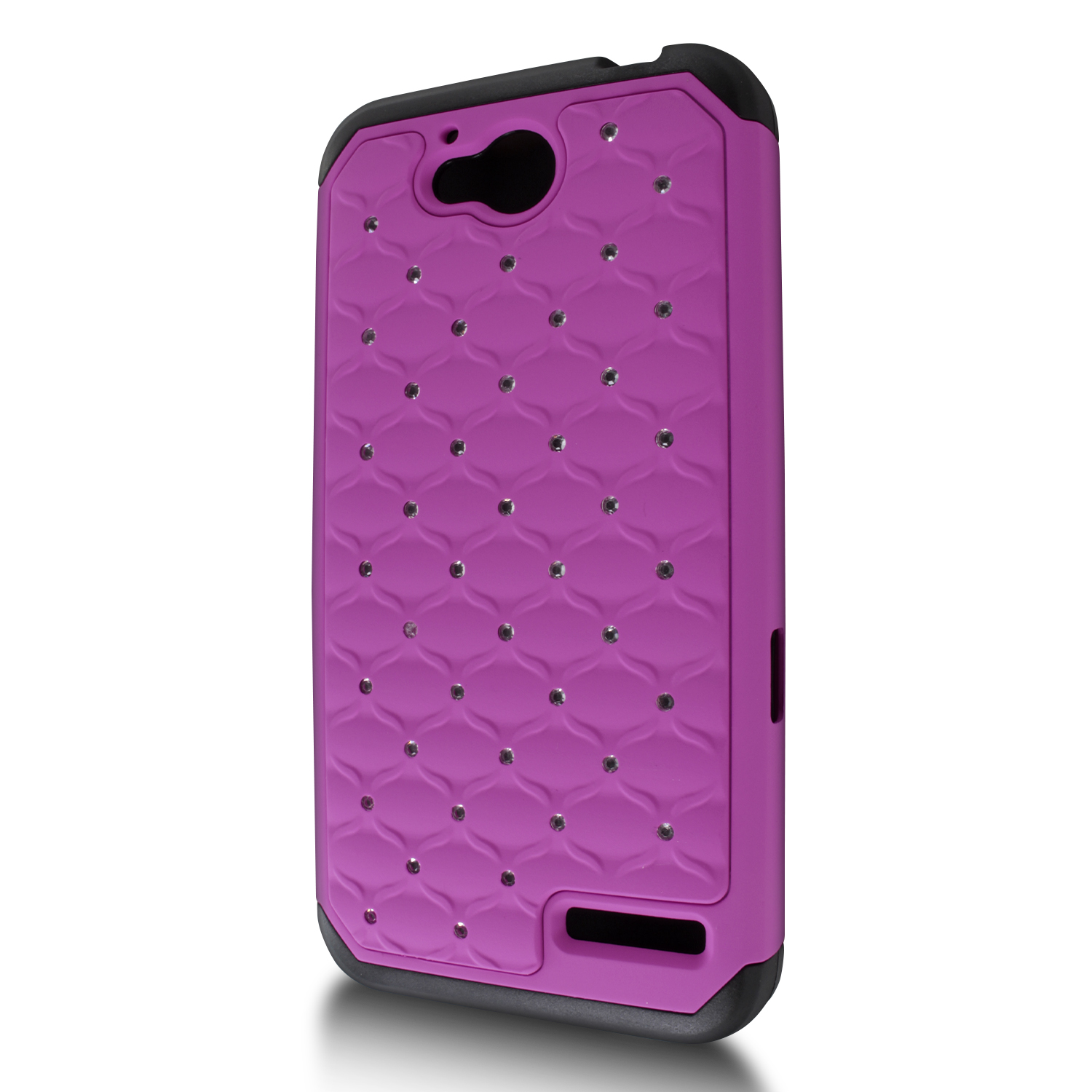 ask zte maven cover are lots website