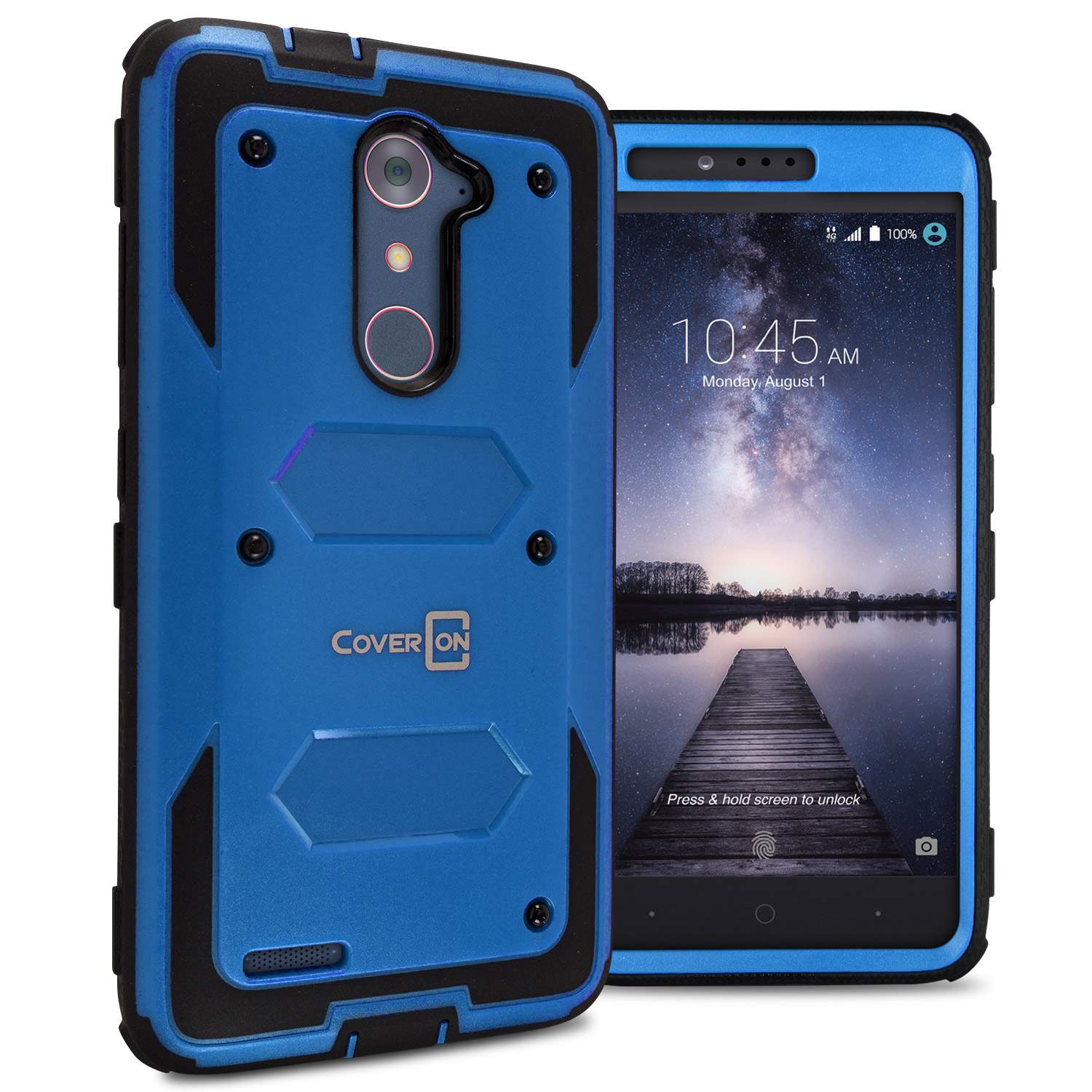 the installation zte z981 phone cases make the