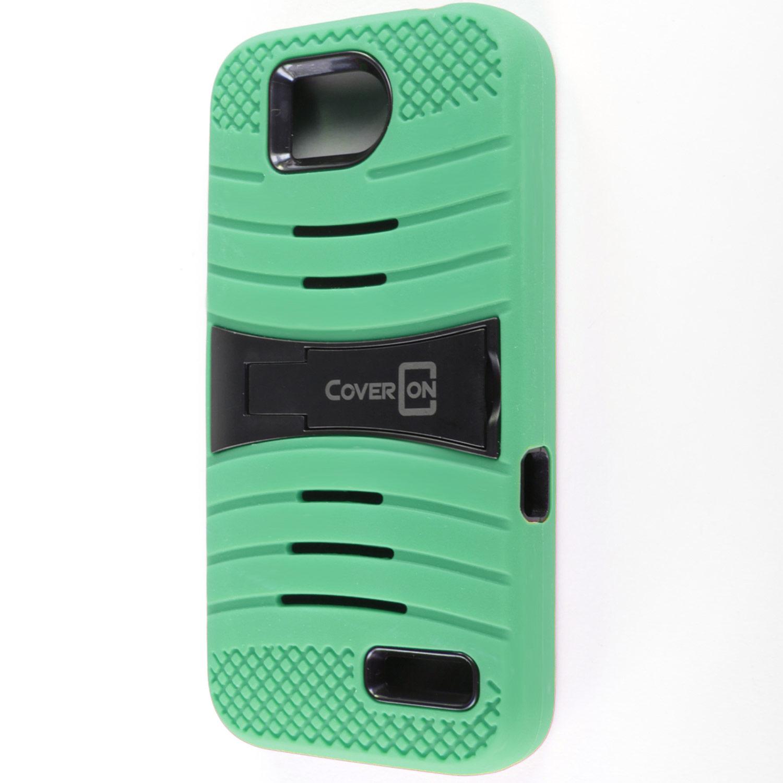 you considered zte maven custom phone case camera
