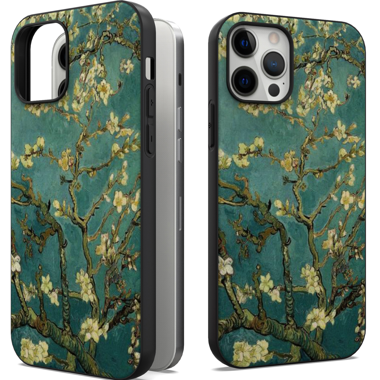 best case for zte zmax pro the Japanese