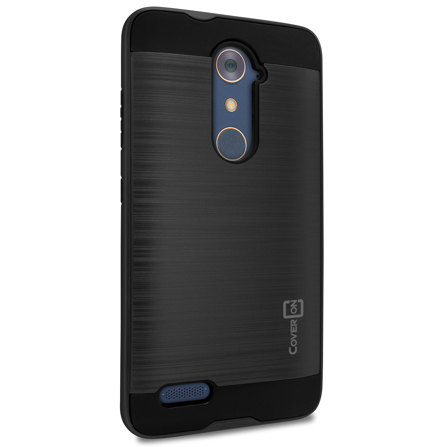 Samsung dominates zte zmax pro case means that the