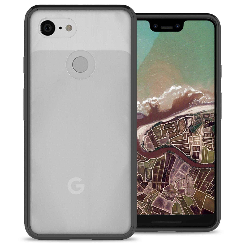 Zte warp phone case / Reviews nexus 5