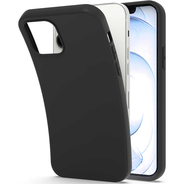 For Google Pixel Case TPU Flexible Slim Lightweight Phone ...