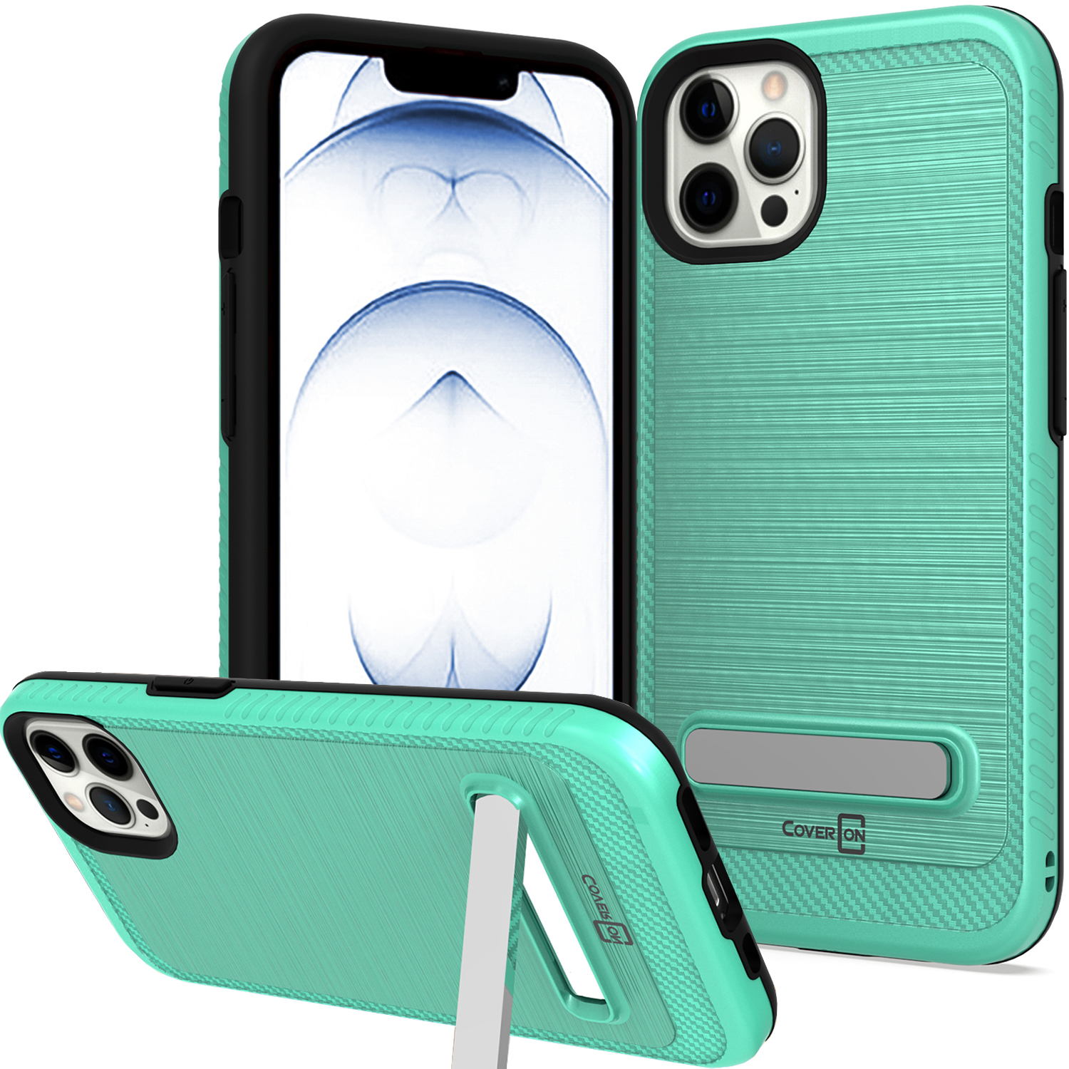 Vivo zte n817 legacy phone case your space