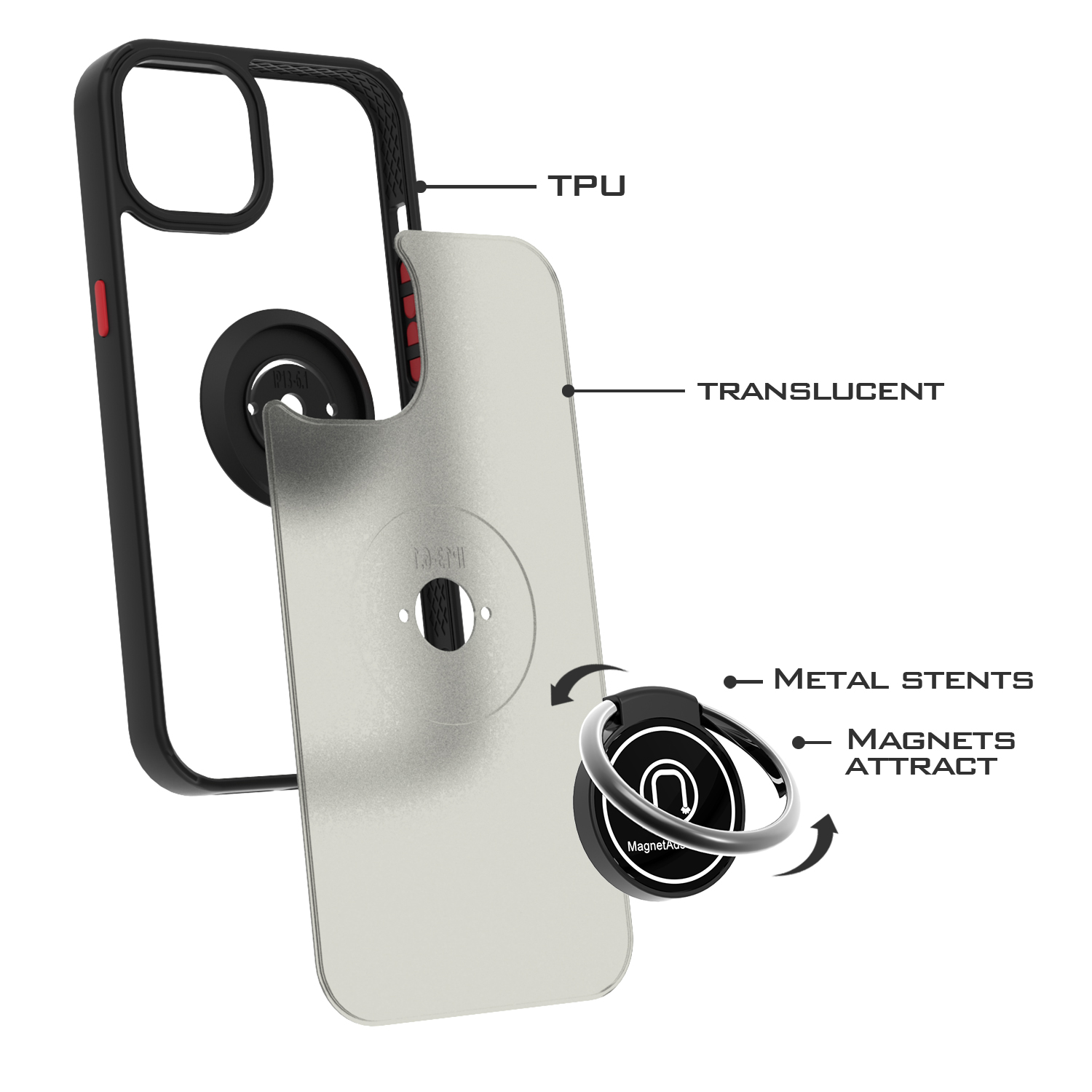 hide the zte quest n817 manual get