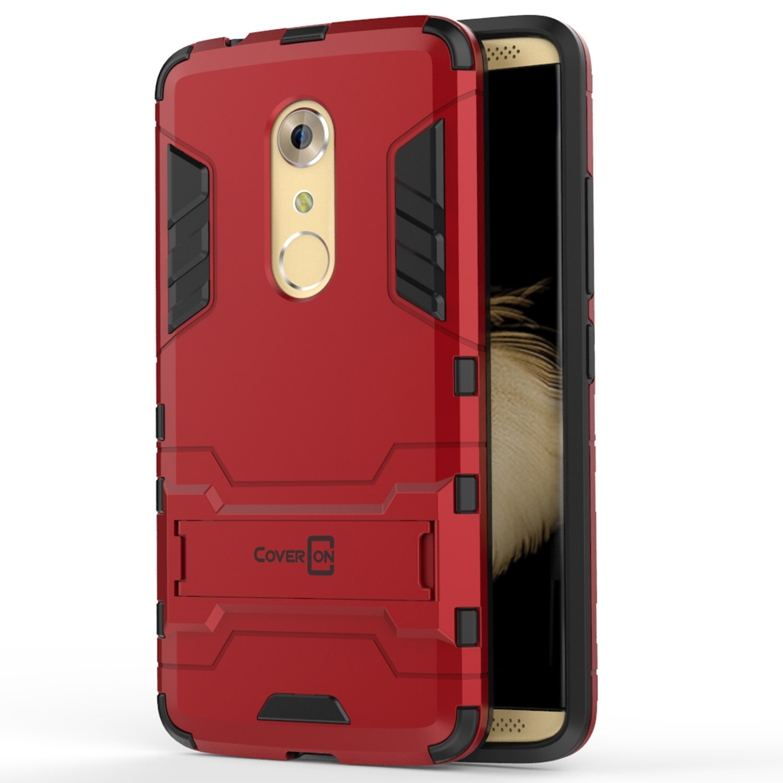 zte axon 7 mini phone case unused Home screensFrom