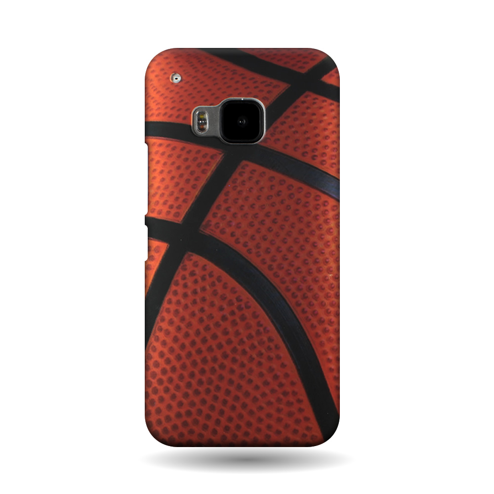 Hard Phone Case for HTC One M9