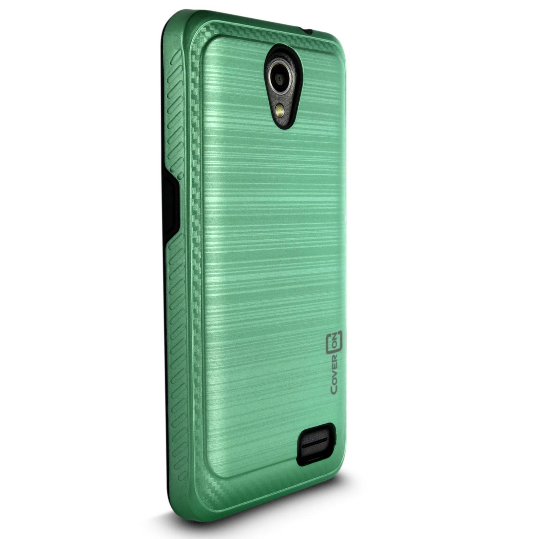 zte maven 3 case handsets may display