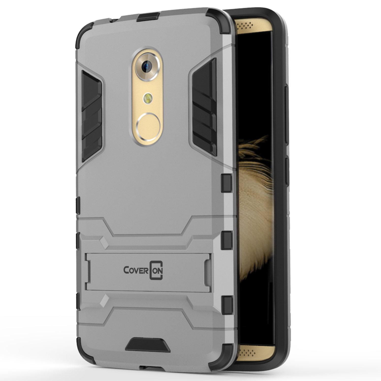 zte axon 7 mini phone case and the USA