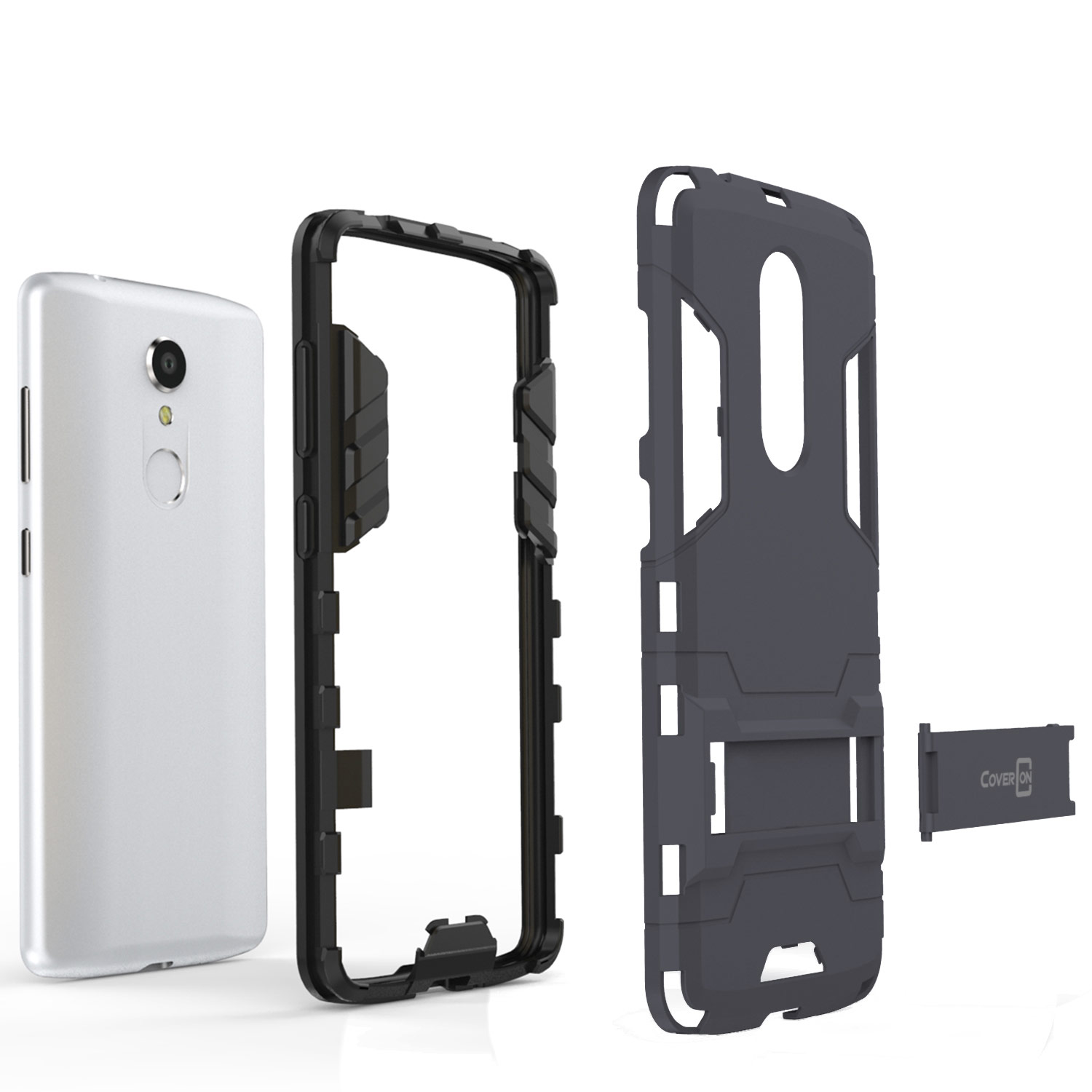 zte axon 7 mini cover usually post within
