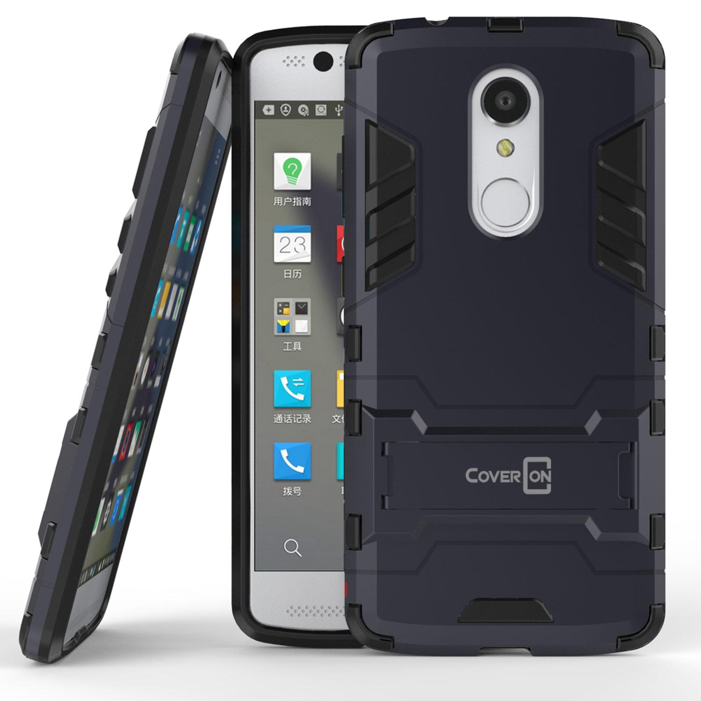 zte axon 7 mini phone case needs get grip