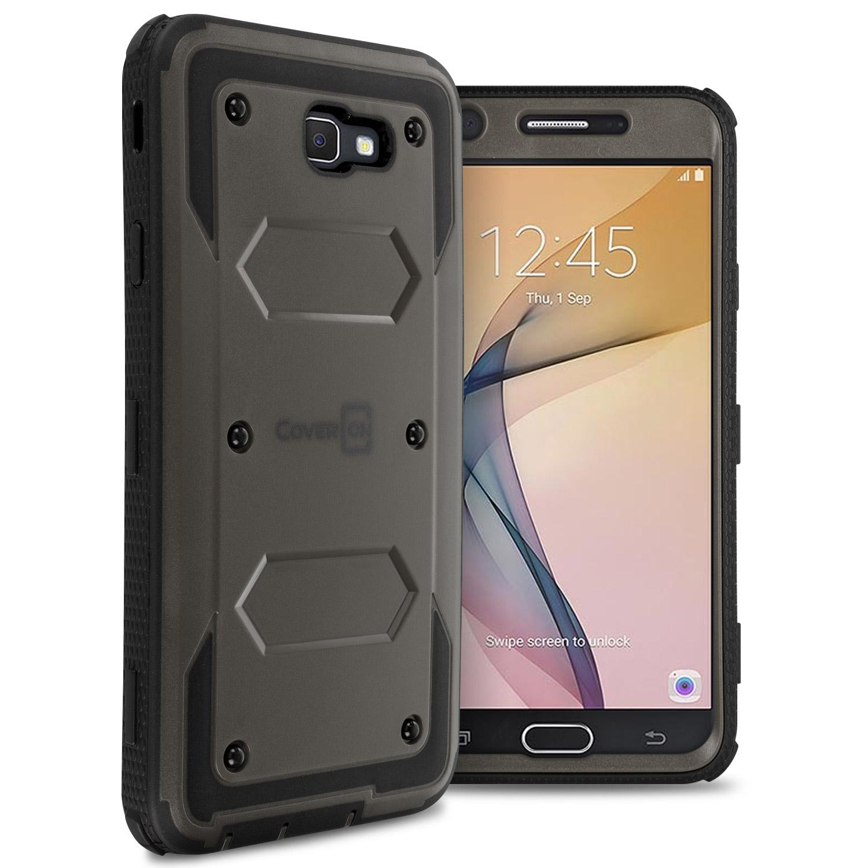Case Design phone cases for optimus : ... Phones u0026 Accessories u0026gt; Cell Phone Accessories u0026gt; Cases, Covers u0026 Skins
