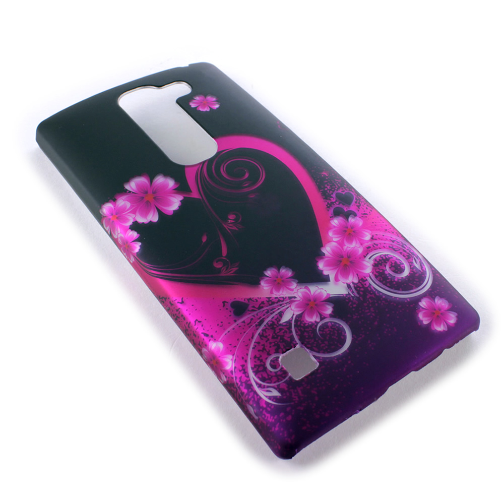 LG lg escape phone case : Cell Phones u0026 Accessories u0026gt; Cell Phone Accessories u0026gt; Cases, Covers ...