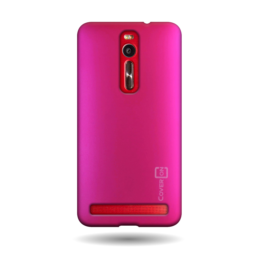 CoverONR For Asus Zenfone 2 55 Hard Case Protective