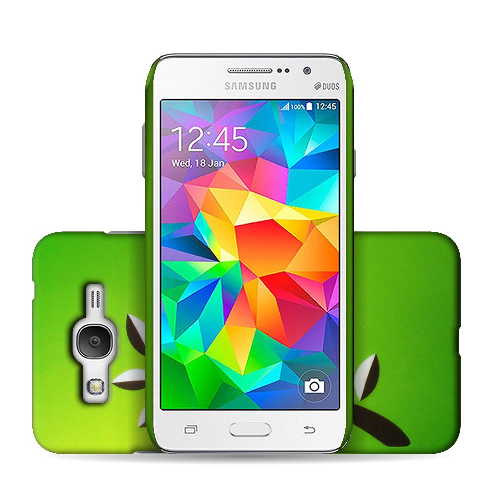 ... Phones u0026 Accessories u0026gt; Cell Phone Accessories u0026gt; Cases, Covers u0026 Skins