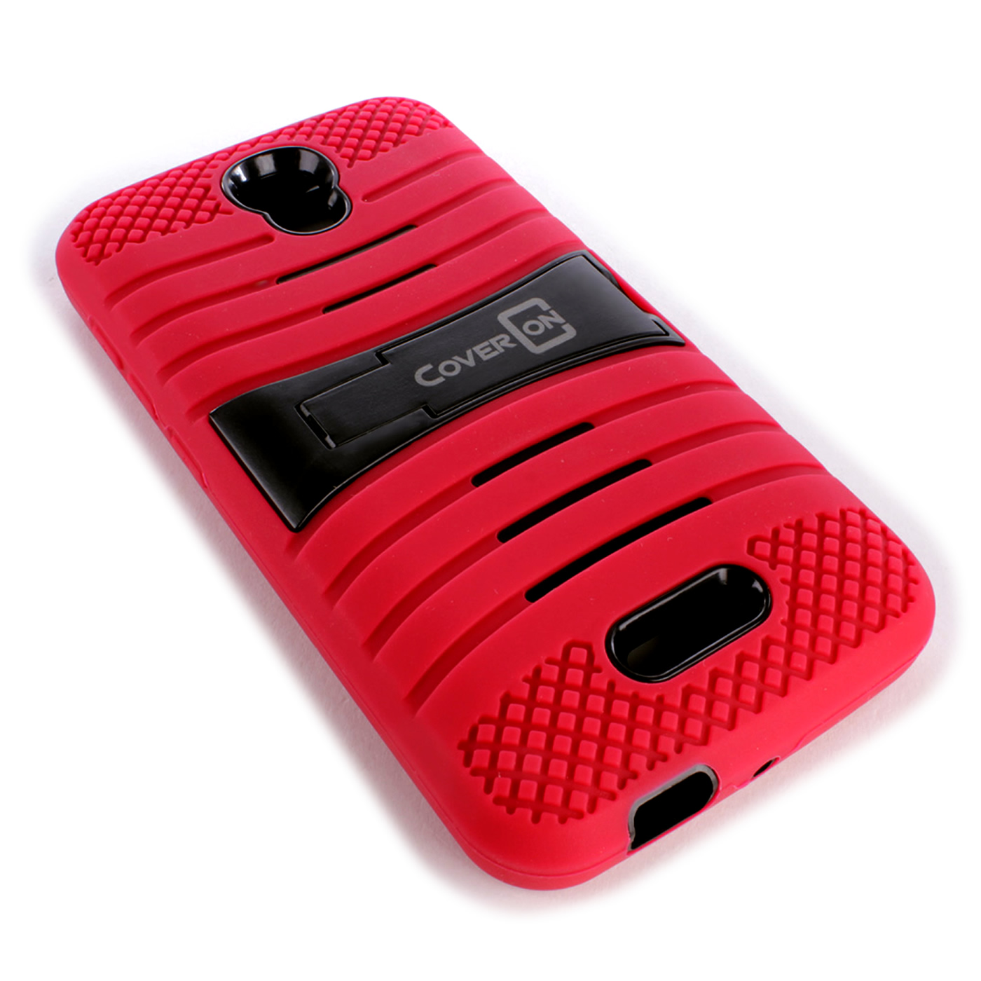 For Alcatel One Touch Pop Astro Case Protective Armor