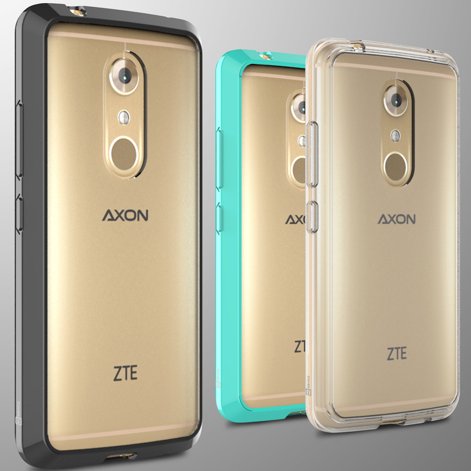 where to buy the zte axon 7 took order