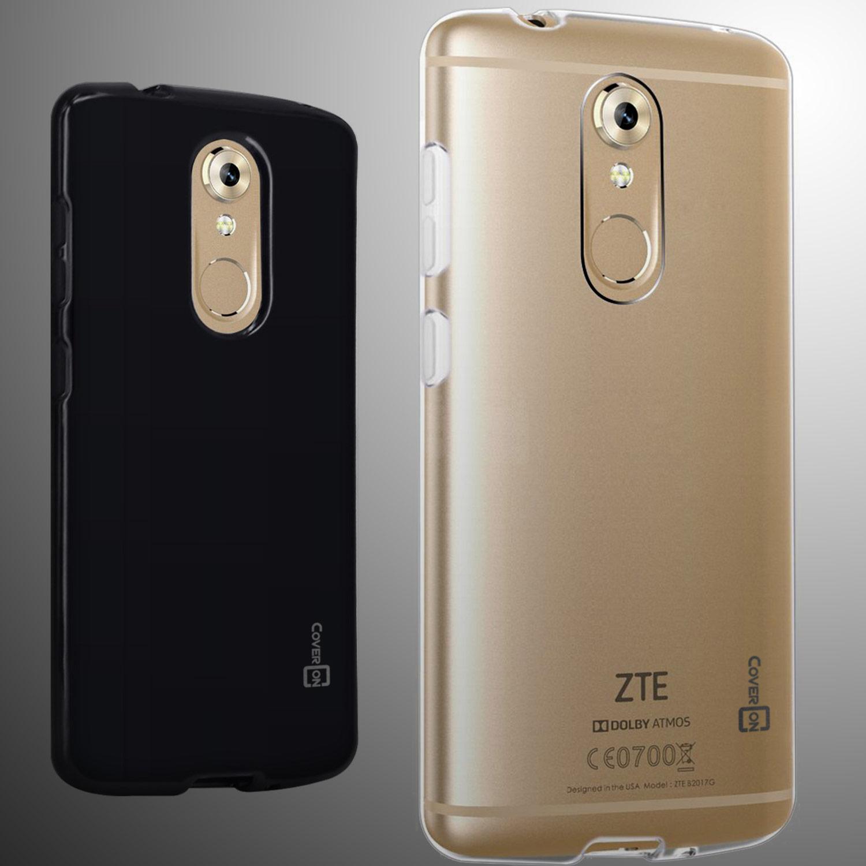 zte axon 7 mini phone case time get safe