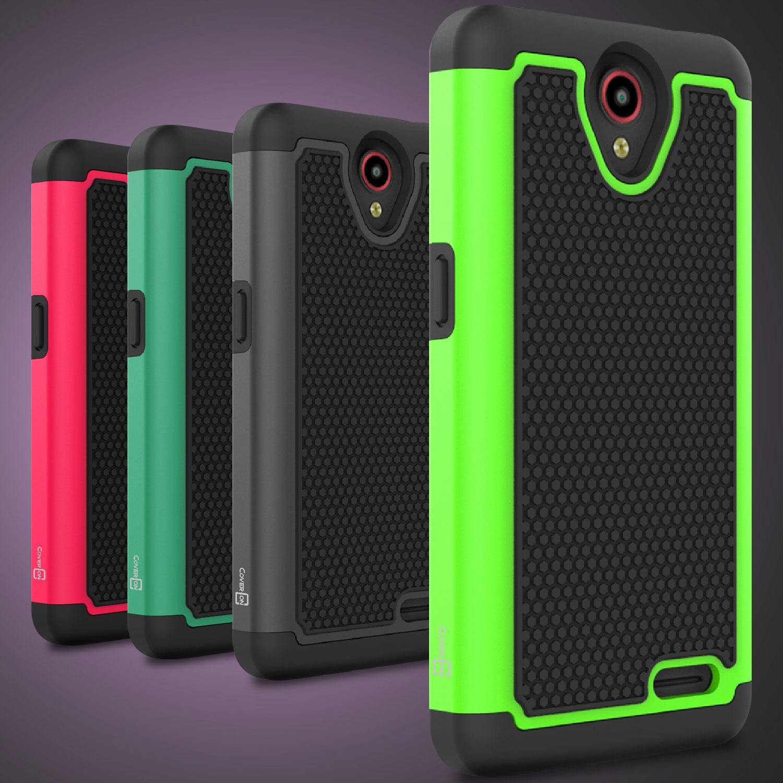 zte avid trio cases wish Samsung
