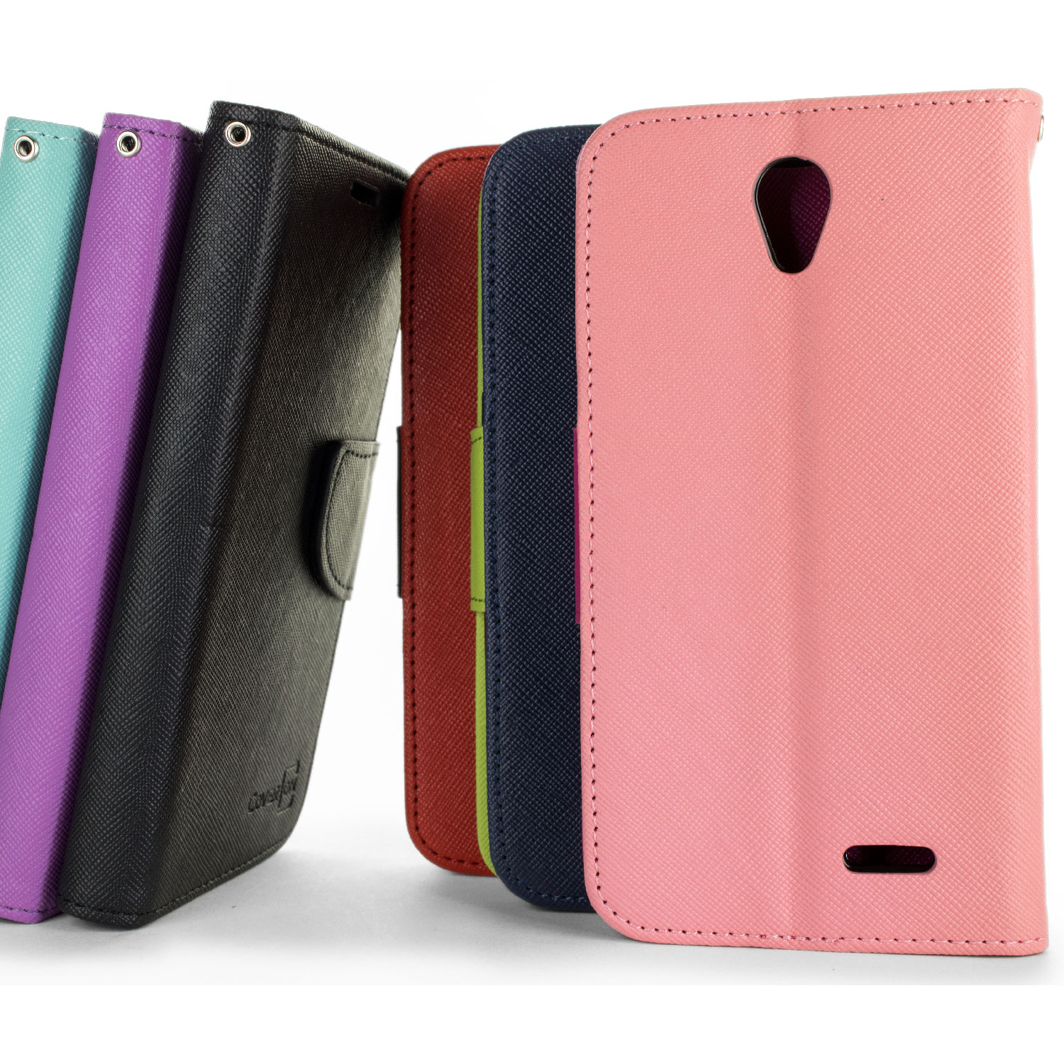 for zte avid trio phone cases not for the
