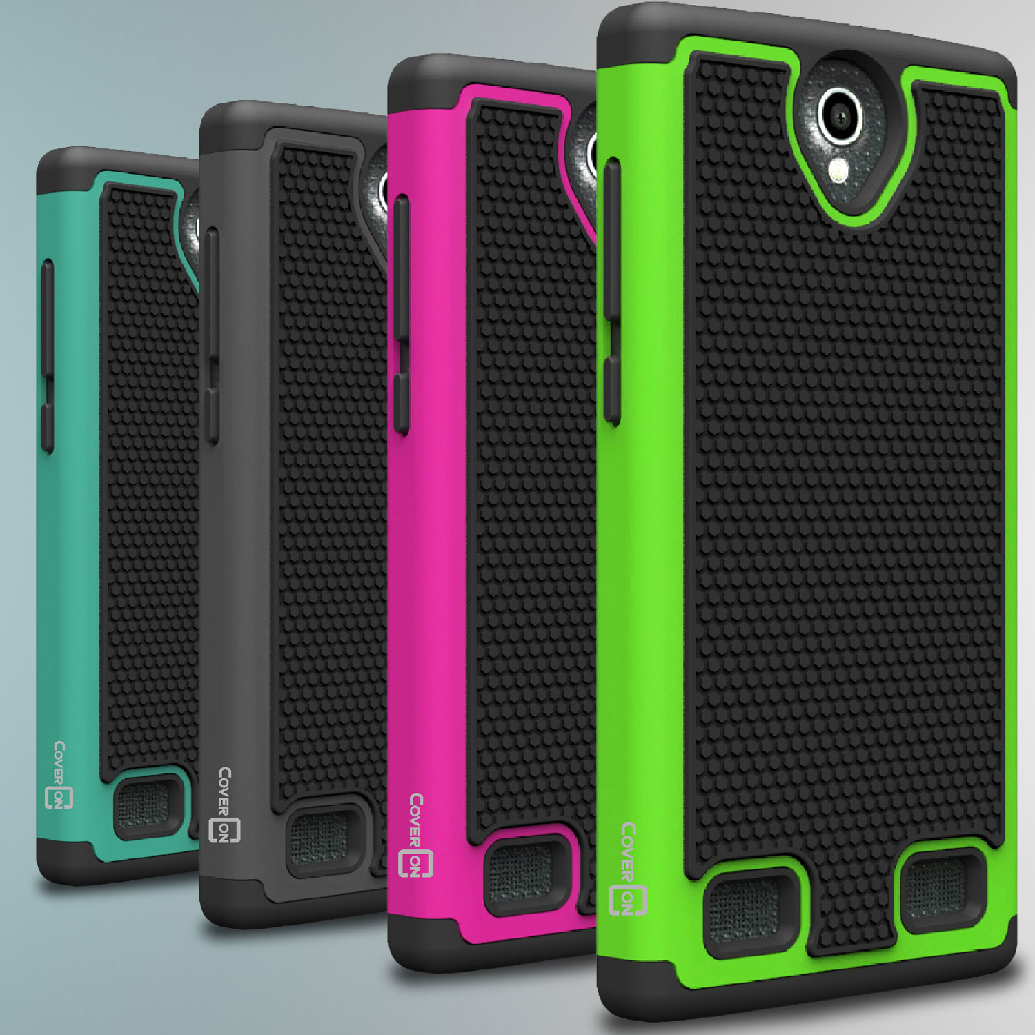 The zte phone cases otterbox one point was