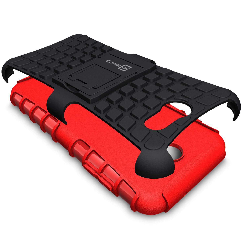 Case Design rugged phone cases : ... Phones u0026 Accessories u0026gt; Cell Phone Accessories u0026gt; Cases, Covers u0026 Skins