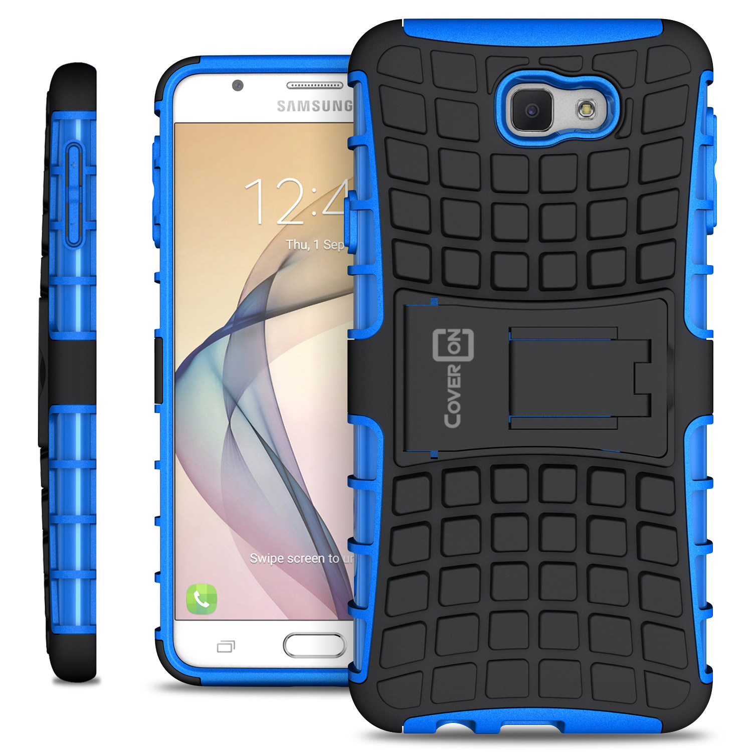 for samsung galaxy on7 2016 only on nxt j7 prime