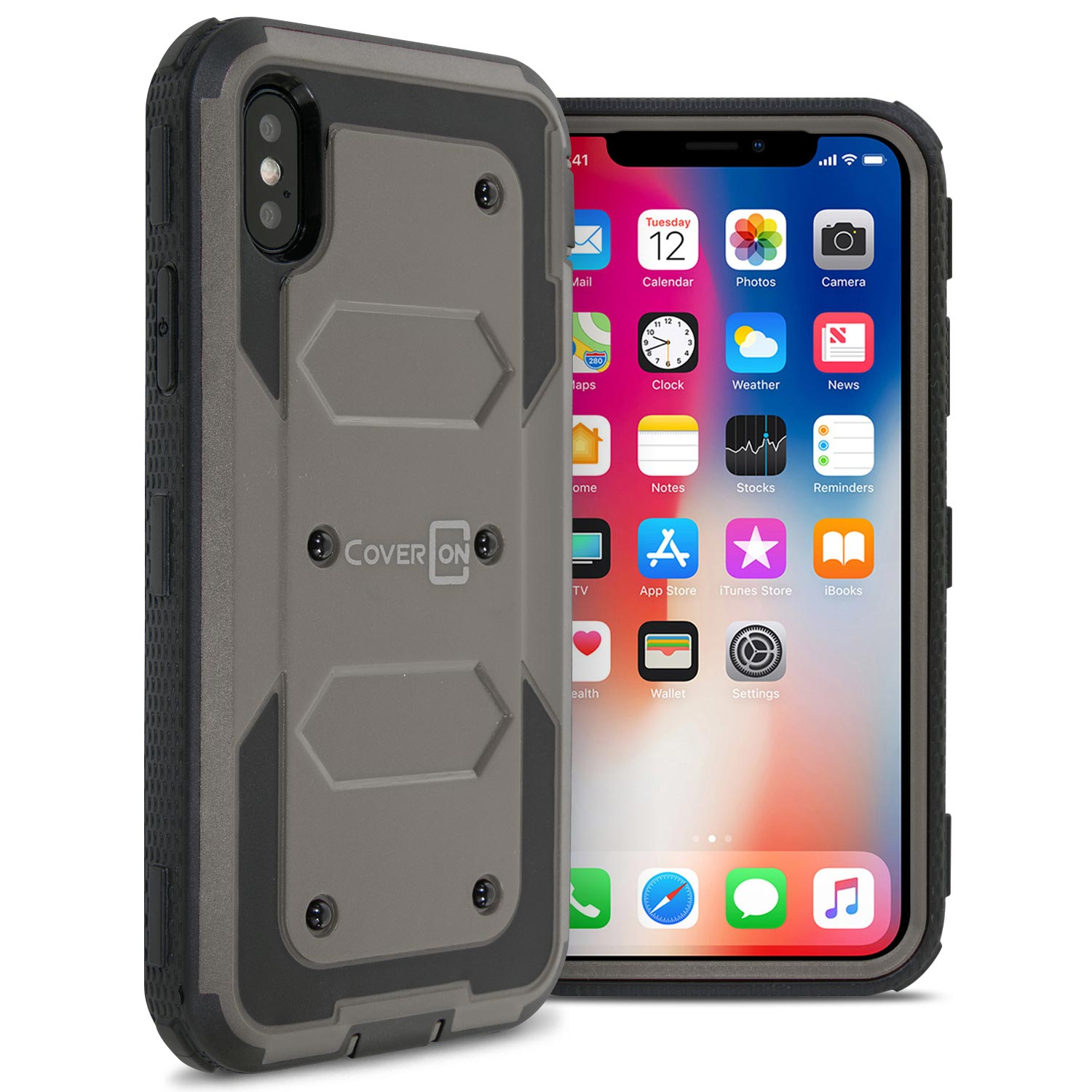 prestige telephone case 16 2 50, 2 to find the break-even point, we need to know a) fixed costs and b)  contribution  you can use a spreadsheet to explore the 4 alternative scenarios  listed in the case  16, administration, f, 9,000, cm per hour of commercial work , 772.