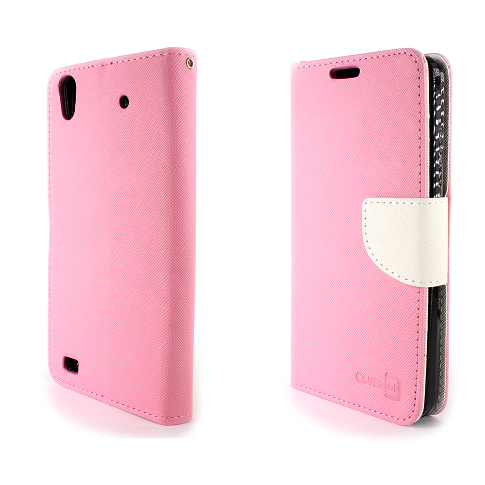 the OnePlus zte quartz z797c phone Your Internet