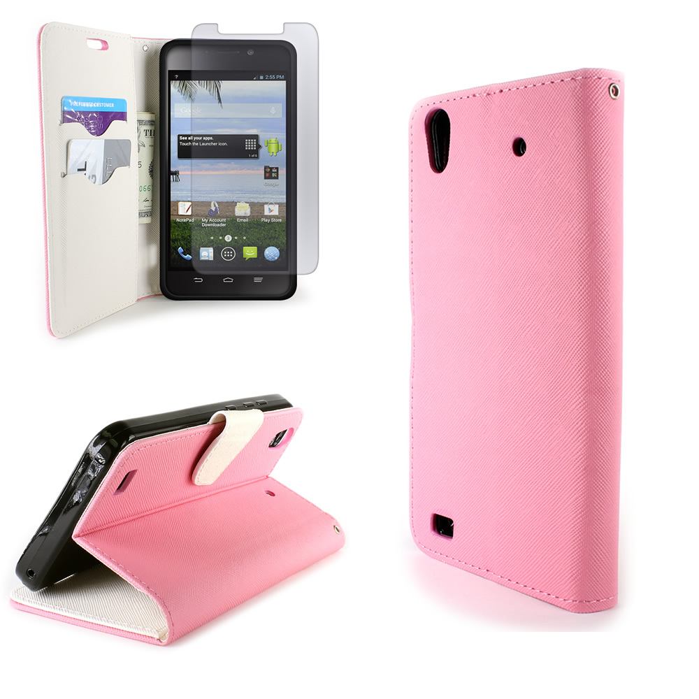 this category zte sonata 3 screen you make